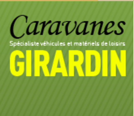 logo Caravanes GIRARDIN.png