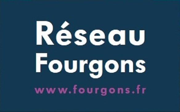 LOGO RESEAU FOURGONS-.jpeg