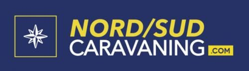logo-nord-sud-caravaning.jpg