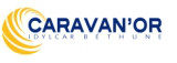 img_caravanor-bethune-logo.jpg