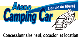 logo Aisne CC.png