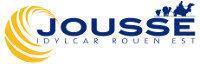 Jousse Rouen Est logo.jpg