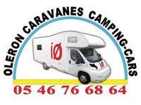 img_logo-oleron-caravanes.jpg