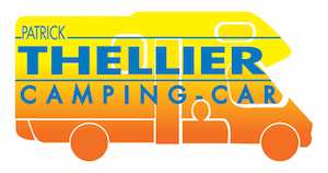 Logo camping-car Thellier.png