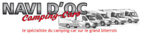 Navidoc-camping-car.jpeg