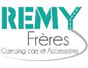 logo-remy-freres.png
