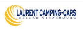 Laurent-camping-cars.JPG