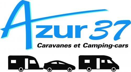 azur37-logo.jpg