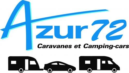 logo-AZUR 72 nouveau.jpg