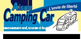 Logo Aisne Camping-Car.png