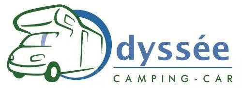 Logo Odyssée.jpg