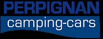 Logo Perpignan.png