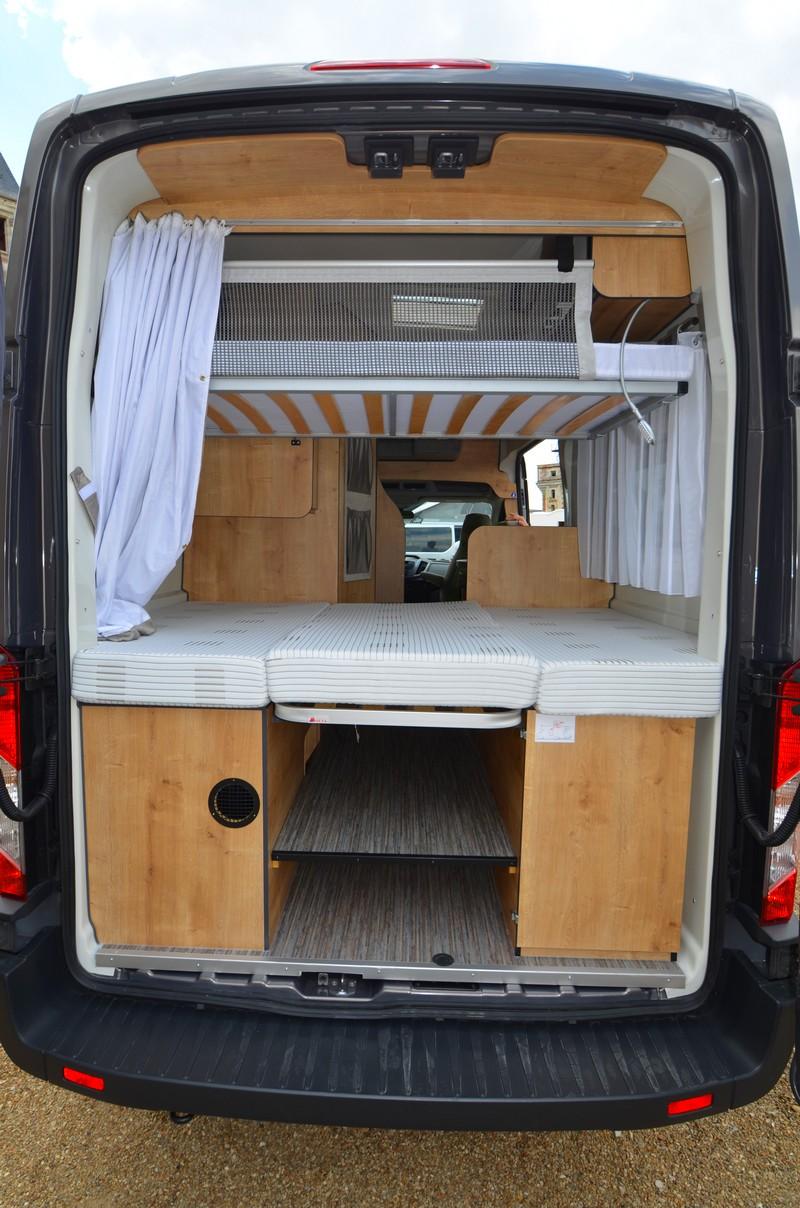 ford transit amenage en camping car od91 humatraffin. Black Bedroom Furniture Sets. Home Design Ideas