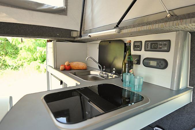 prix fourgon am nag neuf 2018 stylevan fourgon van. Black Bedroom Furniture Sets. Home Design Ideas