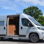 fourgon 2016 camp r ve tend la main aux camping caristes fourgon van. Black Bedroom Furniture Sets. Home Design Ideas