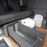 iroise volkswagen t6 un ing nieux compact fourgon van. Black Bedroom Furniture Sets. Home Design Ideas