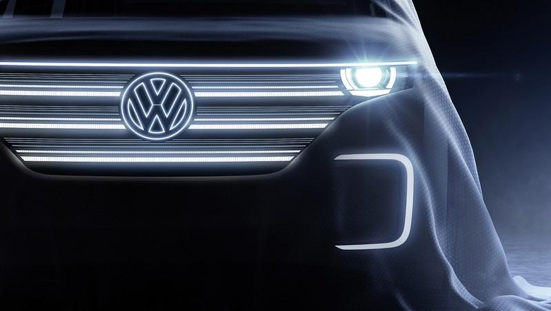 Volkswagen-Combi-electrique
