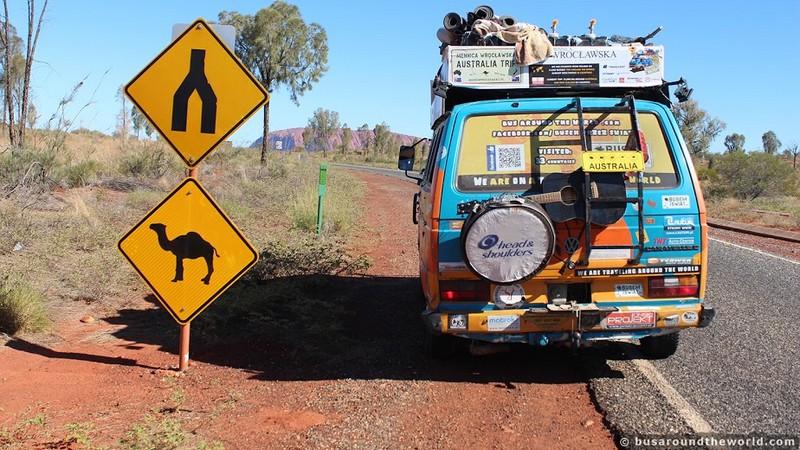 bus around the world un tour du monde avec 8 jour fourgon van. Black Bedroom Furniture Sets. Home Design Ideas