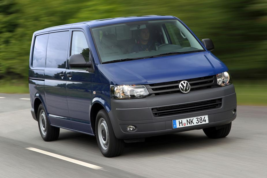Volkswagen combi t5 fourgon le site - Nouveau combi volkswagen prix ...