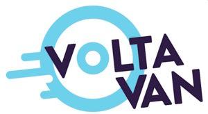 Volta Van