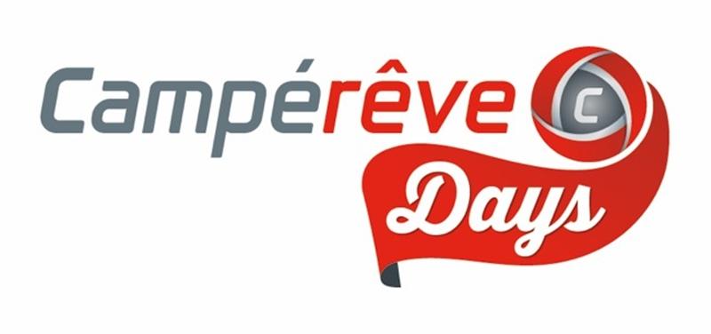 2-Campereve-days-logo