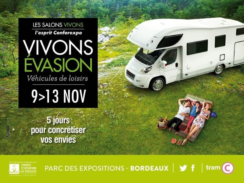 3-Campereve-days-affiche-vivons-evasion-2016