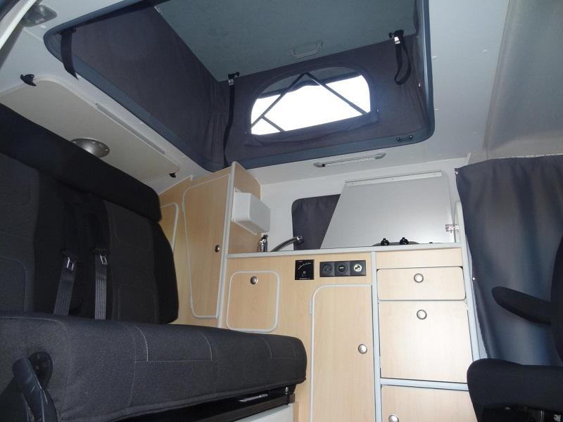 iroise peugeot expert compact 03 fourgon le site. Black Bedroom Furniture Sets. Home Design Ideas