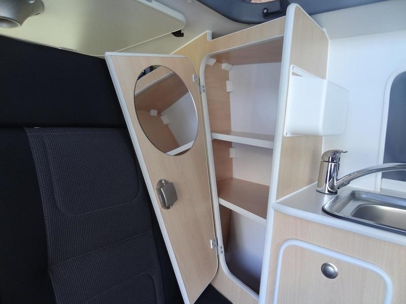 iroise peugeot expert compact 06 fourgon le site. Black Bedroom Furniture Sets. Home Design Ideas