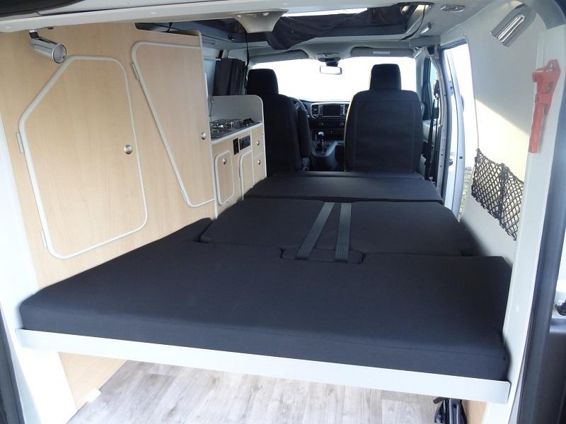 iroise peugeot expert compact 12 fourgon le site. Black Bedroom Furniture Sets. Home Design Ideas