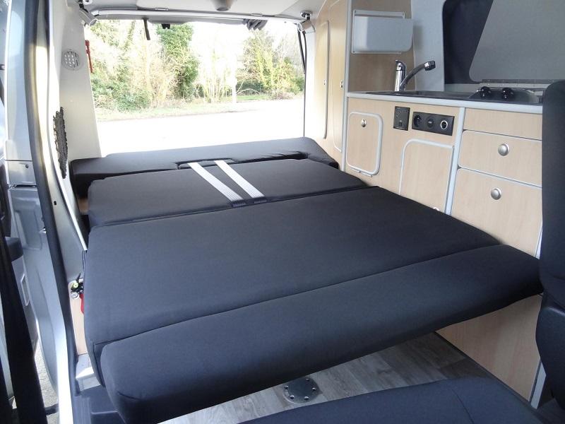 iroise peugeot expert compact 13 fourgon le site. Black Bedroom Furniture Sets. Home Design Ideas