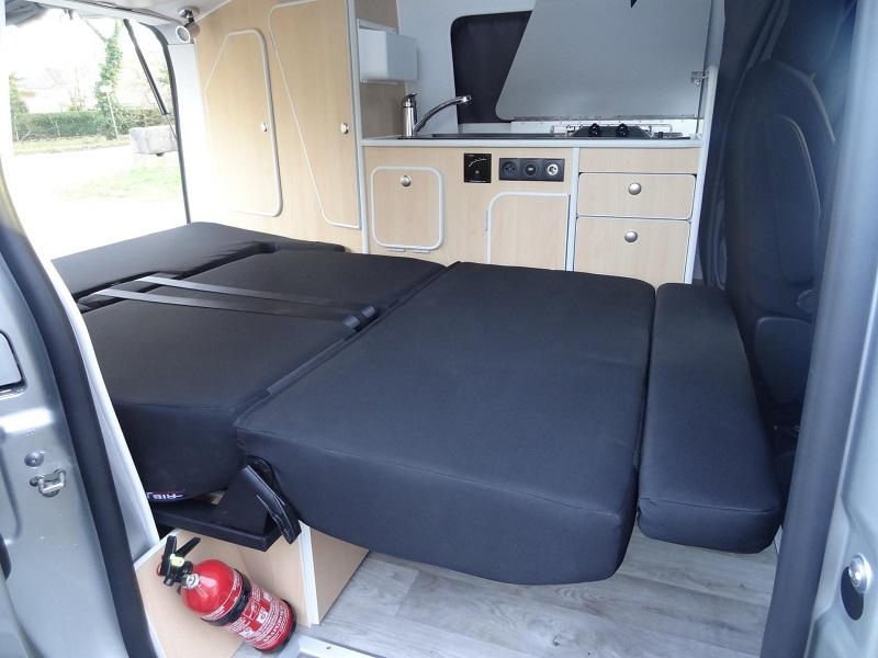 iroise peugeot expert compact 14 fourgon le site. Black Bedroom Furniture Sets. Home Design Ideas