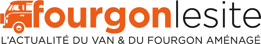 Fourgon le site