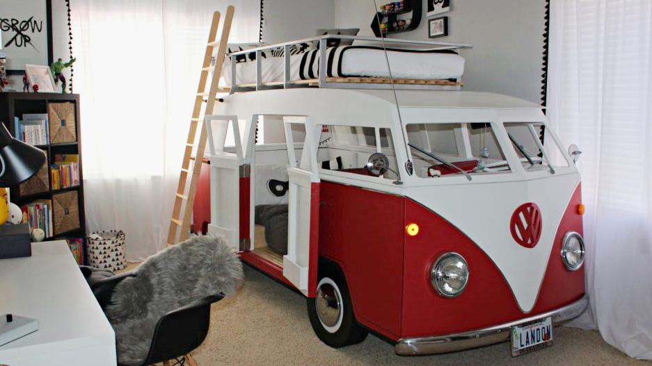rencontre avec antoine meo champion d enduro fourgon le site. Black Bedroom Furniture Sets. Home Design Ideas