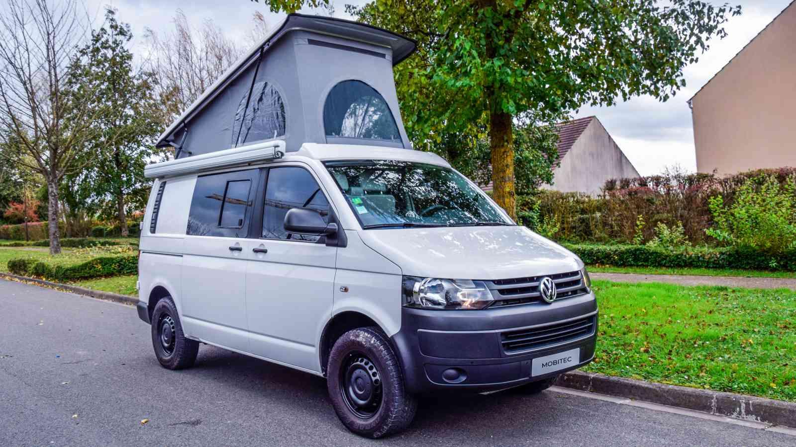 avec campinambulle transformez votre voiture en camping car fourgon le site. Black Bedroom Furniture Sets. Home Design Ideas